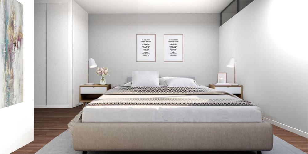 Dormitorio_DCHA