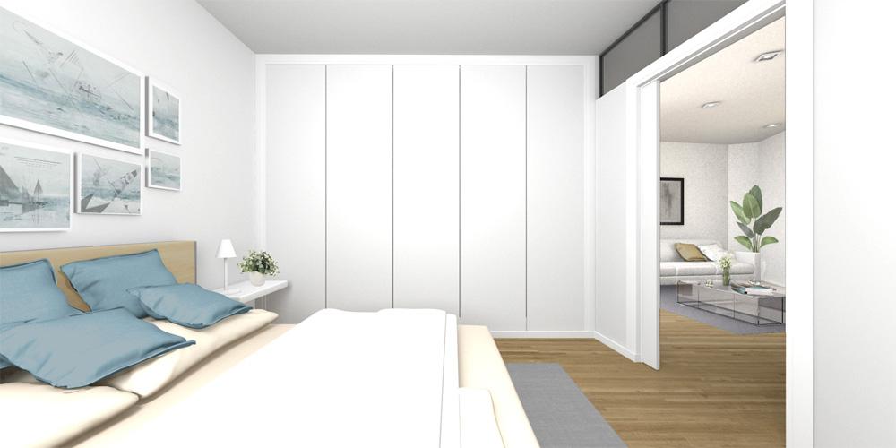 Dormitorio_IZQ